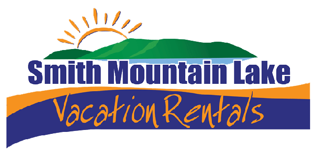 Vacation Rentals Smith Mountain Lake Vacation Rentals